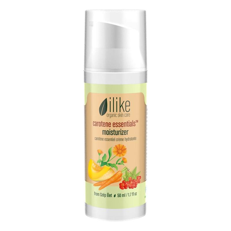 Carotene Essentials Moisturizer 50 ml / 1.7 fl oz