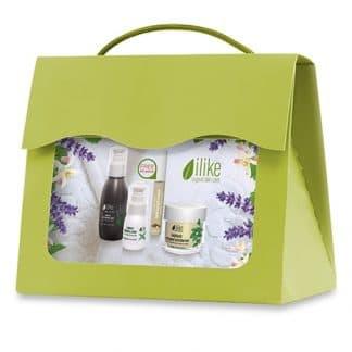 Acne Healing Set