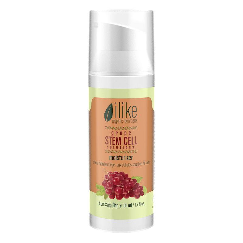 Grape Stem Cell Solutions Moisturizer 50 ml / 1.7 fl oz