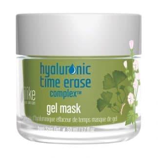 Hyaluronic Time Erase Complex™ Gel Mask 50 ml / 1.7 fl oz