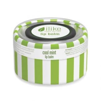 Lip Balm – Cool Mint
