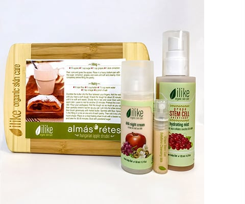 postimage-mothers-day-gift-set