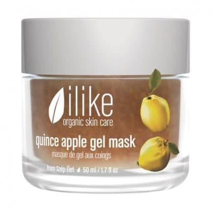 Quince Apple Gel Mask